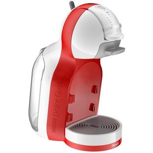 德龙Circolo EDG305.WR雀巢胶囊咖啡机Minime  灵巧智能 员工福利