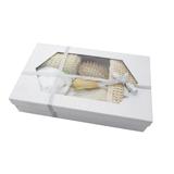 格尚雅沐浴套装礼盒C-A08 便利实用日常用品套装礼品