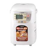 象印 面包机 BB-HAH10C 自动面包烘焙程序家居礼品