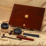 木石前盟 典藏版 送领导送客户商务礼物