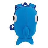 卡卡希KAKAXI 海豚背包  kk009 儿童礼品