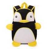 卡卡希 企鹅背包 kk011 儿童礼物