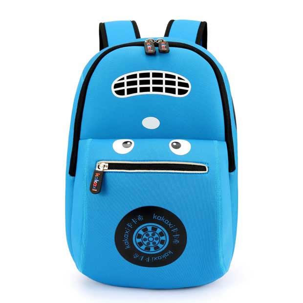 卡卡希KAKAXI  汽车背包  KK003儿童91国产在线视频