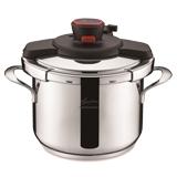 拉歌蒂尼 卡普索6L快鍋時尚廚具鍋具 送家人送朋友