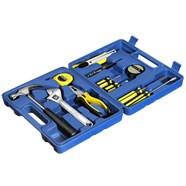 天美工具套装TM-2091 功能多装备齐全 员工福利