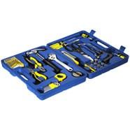天美工具套装TM-2096 功能多装备齐全 员工福利