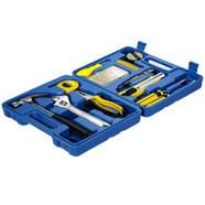 天美工具套装TM-2093 功能多装备齐全 员工福利