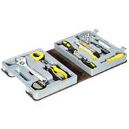 天美工具套装TM-2099 功能多装备齐全 员工福利