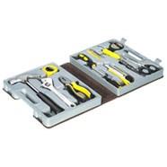 天美工具套装TM-2098 功能多装备齐全 商务礼品