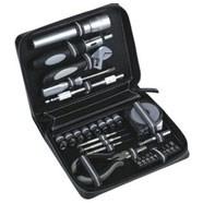 A派(APER)户外便携组合工具大师A-8144 功能多装备齐全 商务礼品