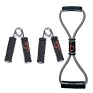 FOR U氧氣力與美健身禮盒 FU-H86 健身器械 送禮佳品
