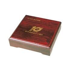 金银币包装盒1