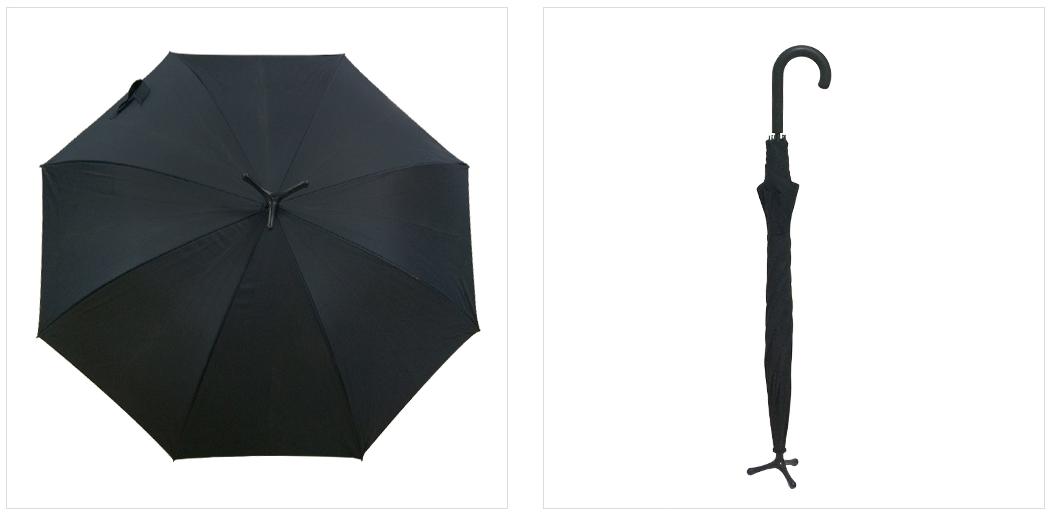 【经验谈】定制雨伞热销top5