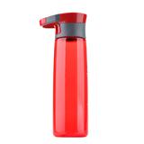 美国Contigo(康迪克)塑料运动水杯