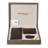 暇步士( Hush Puppies)礼盒套装三件套TL1088-18