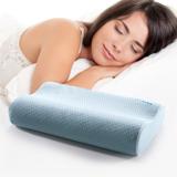 香港赛诺SINOMAX如意健康枕