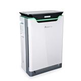 艾瑞普加湿型智能空气净化器ARP-750E
