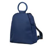 Glovin 休闲双肩包/尼龙包/旅行包