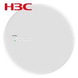 H3C 华三智能无线路由器