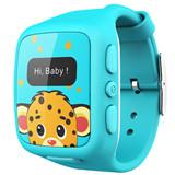 卫小宝 儿童智能手表电话 移动联通手机通话