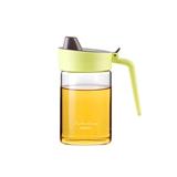 阿摩厨房 清雅系列 清雅玻璃油壶