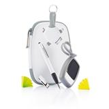 荷兰XD Design Tego手机多媒体四件套装