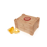 法蒂欧Fadio 粽子礼盒 阿维尼翁 1440g