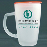 广告杯5 按需定制 加印logo