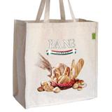 购物袋05 按需定做图案 公司logo 宣传礼品