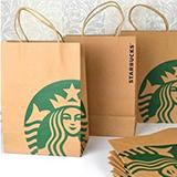 广告袋01 按需定制图案 加印logo 宣传礼品