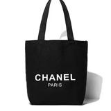 广告袋04 按需定制 加印企业logo 广告礼品