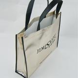 告袋11 可定制 加印公司企业LOGO广