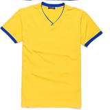 广告衫08 T恤衫 吸湿排汗 促销礼品
