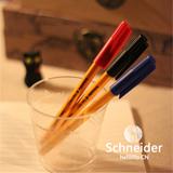 六角圆珠笔 时尚实用携带方便 起订量3000市场促销礼品