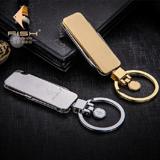 男士多功能钥匙扣 时尚个性简约多功能 市场促销礼品
