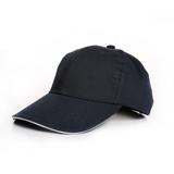 广告帽04 经典耐用 广告礼品