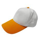 广告帽05 简洁实用 产品促销