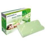 香港赛诺健养枕TV-255 柔软舒适促进睡眠 三八节礼品