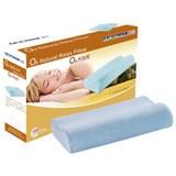 香港赛诺天悦枕P-002 柔软舒适促进睡眠 三八节礼品