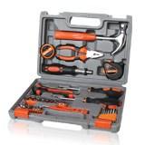 圣德保罗工具套装SD-008-A 配置多功能多 员工福利