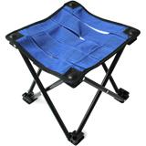 领路者钓鱼凳LZ-1510 折叠轻便 户外钓鱼休闲凳