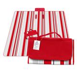品月多功能野餐垫  可折叠空间大方便携带 员工福利
