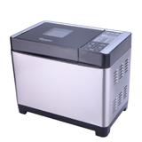 惠而浦面包机 WBM-JM401M/优质不锈钢 高档面包机 家居礼品
