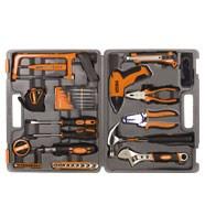 圣德保罗礼品型工具SD-012