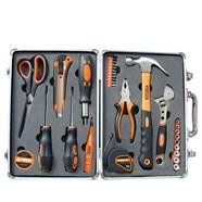 圣德保罗礼品型工具SD-017