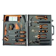 圣德保罗豪华型家用工具BL-018