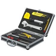 天美工具套装TM-2085 功能多装备齐全 员工福利