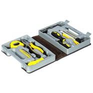 天美工具套装TM-2097 功能多装备齐全 商务礼品