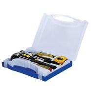 天美工具套装TM-2068 功能多装备齐全 员工福利