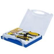 天美工具套装TM-2069 功能多设备齐全 商务礼品